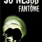 fantome-nesbo
