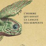 lhomme-serpent