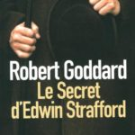 secret-edwin-strafford