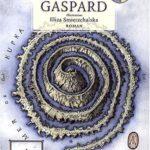 voyage-gaspard